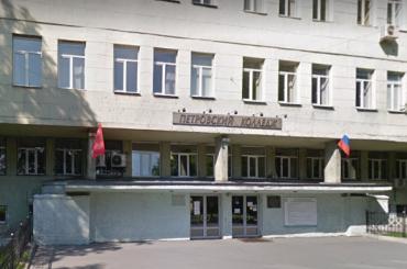 Прокуратура нашла нарушения всодержании исторического дома наБалтийской