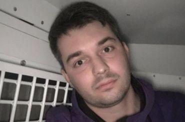 Горожанко: мне предложили 300 тысяч рублей заотказ отучастия ввыборах