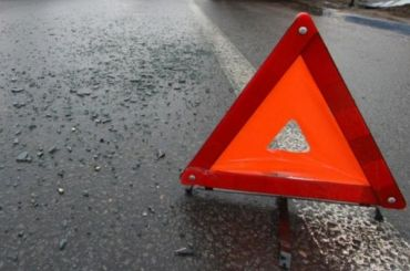 Засутки вПетербурге иЛенобласти произошла 421 авария