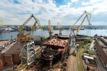 Рабочие Балтийского завода: «Мыдешевле узбеков»