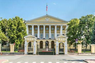 Петербург намерен заработать наприватизации 6 млрд рублей