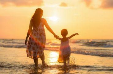 Сотрудник СПбГУ отправил любовницу идвух детей наморе засчет вуза