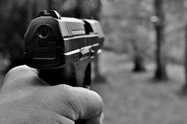 Петербуржец из-за долга убил давнего знакомого изНовгорода