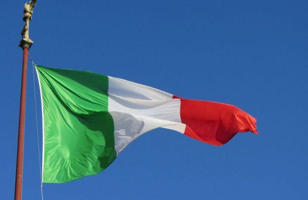 Премьер Италии пообещал Путин бороться заснятие санкций сРоссии