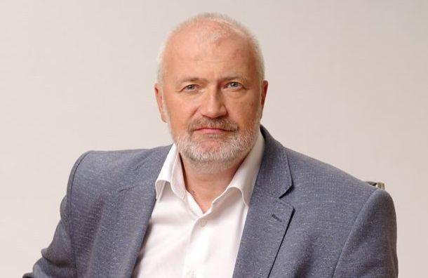 Амосова огорчило решение ЦИК нерегистрировать кандидатов вМосгордуму