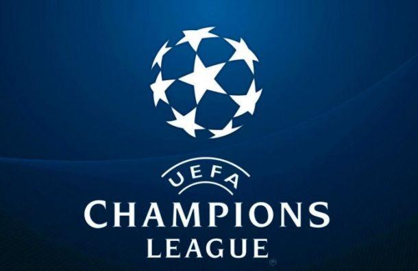 «Зенит» назвал себя самым желанным клубом нажеребьевке Лиги чемпионов