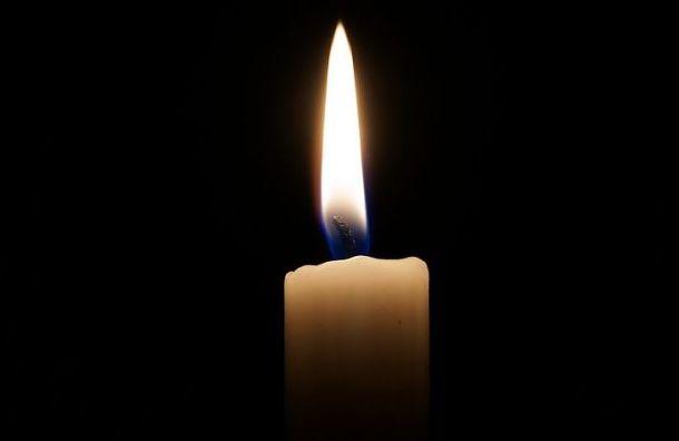 Скончалась петербургская школьница, получившая травму вТурции