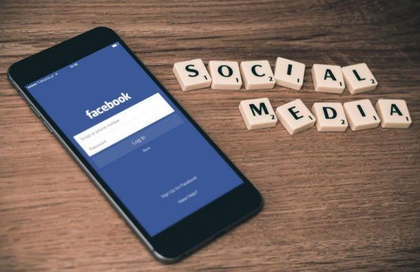 Facebook прекратил расшифровывать аудиосообщения пользователей
