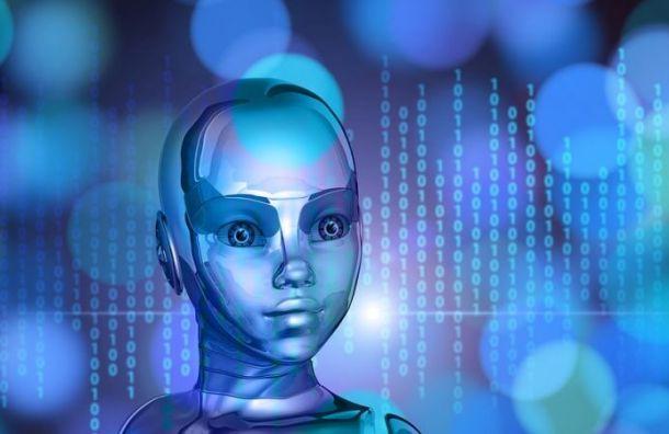 Российских студентов будут отчислять посовету искусственного интеллекта