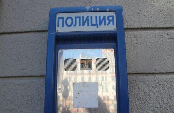 Две «медсестры» украли упенсионерки более 1,5 миллионов рублей