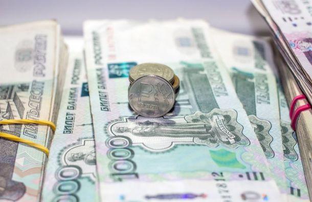 Путин подписал законы осубсидиях ильготах поналогам врамках СПИК