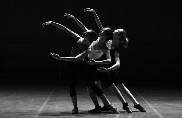 Смольный повезет петербургских балерин вГавану за15 млн рублей