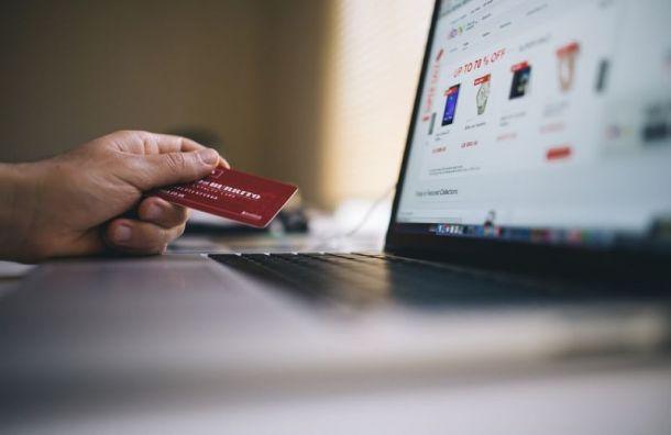 Жители Северо-Запада все чаще платят онлайн заразвлечения