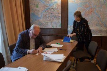 «Российская газета» отказалась публиковать «Открытое письмо» Бортко