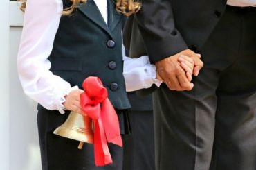 Родителям могут начать возмещать расходы насбор детей вшколу