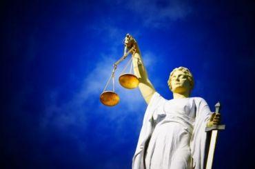 Судью возмутили обвинения адвоката «Агоры» впредвзятости