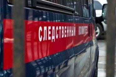 СКвозбудил первое уголовное дело всвязи слесными пожарами вСибири