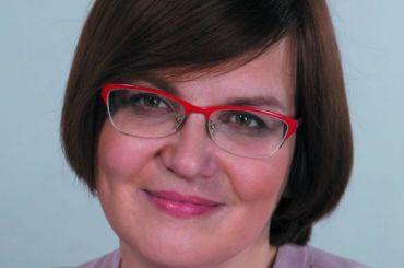 Суд назначил Юлии Галяминой еще 10 суток ареста