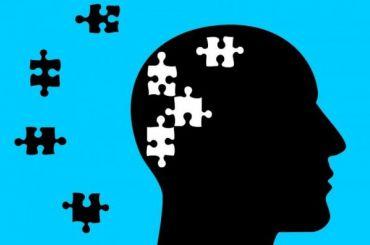 Петербург возглавил рейтинг почислу пациентов спсихическими расстройствами