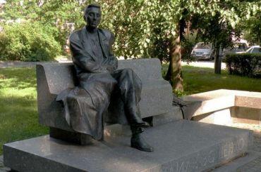 Дальний голос Зощенко: город отмечает юбилей писателя