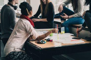 Студенты снова смогут брать кредиты наобразование