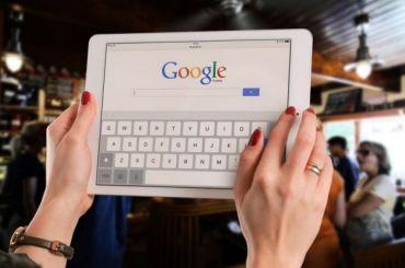 Поисковые системы обяжут удалять пиратские ссылки втечение 6 часов