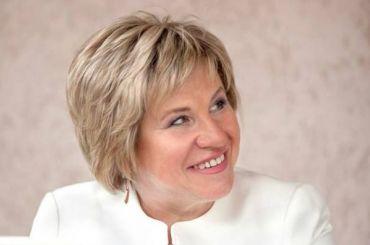 Шишкина рассказала, зачем отказалась отгубернаторских амбиций