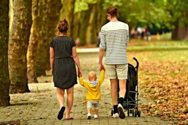 Росстат отнес более четверти петербургских семей ксреднему классу