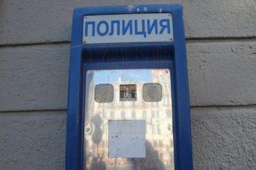 Лжегазовики украли 505 тысяч рублей упенсионера вКрасном Селе