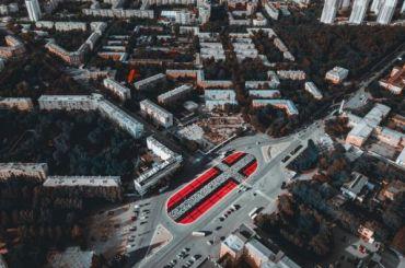 Покрас Лампас отложил поездку вЕкатеринбург после угроз отверующих