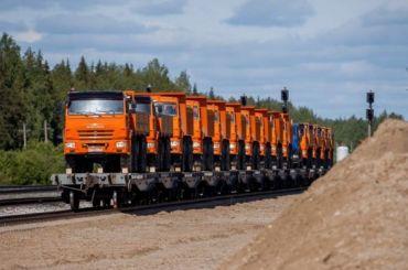«Левада-центр»: жители Поморья осуждают строительство полигона вШиесе