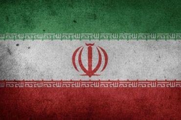 Пограничники задержали семью иранцев награнице сФинляндией