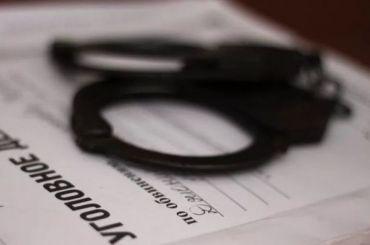 Петербургские мошенники обманули Сбербанк на650 тысяч рублей