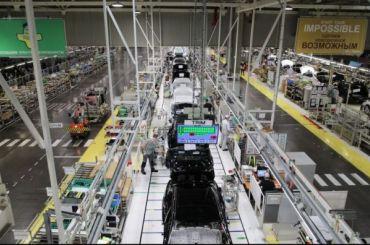 «Тойота» откроет автокурсы для студентов вПолитехе
