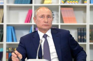 Почти 80% россиян не верит в свое политическое влияние