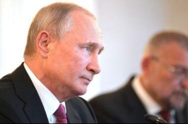 ГражданеЕС смогут посещать Петербург иобласть поэлектронным визам
