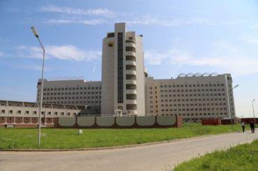Нескольких сотрудников «Крестов» отстранили отработы после проверки