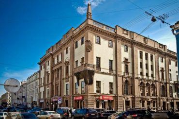 Депутат: Дом радио хотят отдать под оркестр Теодора Курентзиса