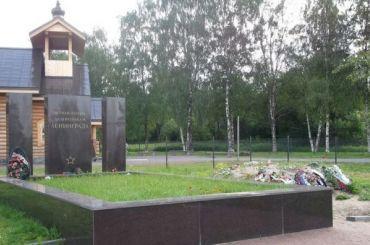 Реконструкцию Полежаевского парка необсудили сжителями