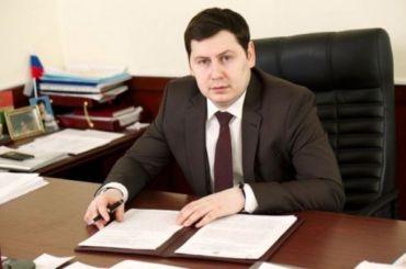 «Единая Россия» сняла свыборов главуМО «Купчино» иего команду