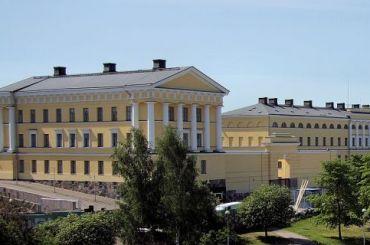МИД Финляндии прокомментировал ужесточение правил получения виз для россиян