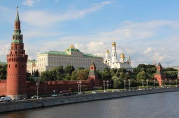 Россияне считают советскую власть при Брежневе лучше сегодняшней