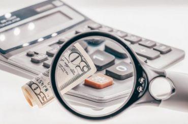Контрольно-счетная палата проверит колпинский бюджет