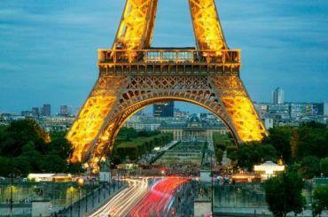 Стоитли брать французские автомобили?