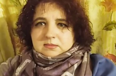 Член «Единой России» покидает партию после задержания еемужа