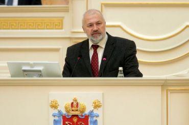 Михаил Амосов: «Власть должна быть дружелюбной поотношению клюдям»