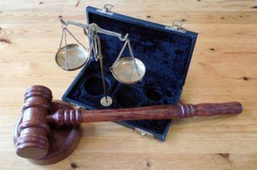 Дело братьев Ванчуговых рассмотрит Приморский районный суд
