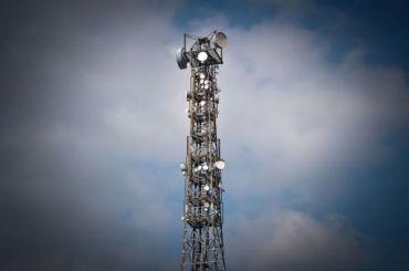 Пилотная сеть 5G заработала вКронштадте