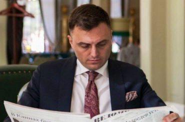 Кандидат в«Екатерингофском» обвинила главу округа вдомогательствах