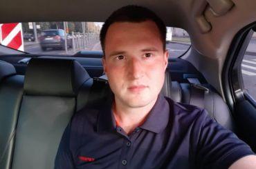 Против Даниила Кена распространяют письма отимени умершего ветерана